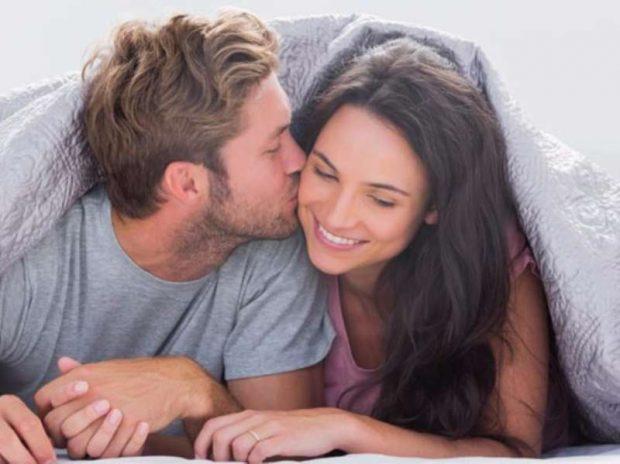 4 fakte interesante mbi seksin dhe mendjen e mashkullit