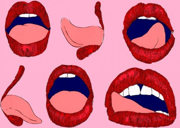 9 rregullat magjike të seksit oral, thënë nga vetë çunat!