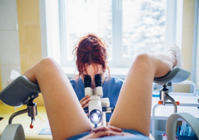 E pabesueshme! 11 sendet më të pazakonta që janë gjetur në vaginën e femrave …