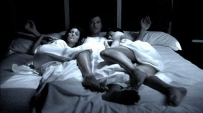 Histori erotike: Bëmë orgji me shoqen e ngushtë dhe ishte seksi më i mirë i jetës sime…