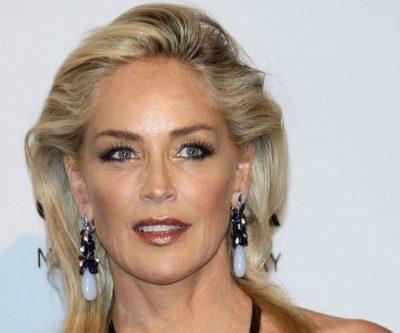 Aktorja e famshme rrëfen sëmundjen që e la të paralizuar: Nuk shkruaja dot emrin tim