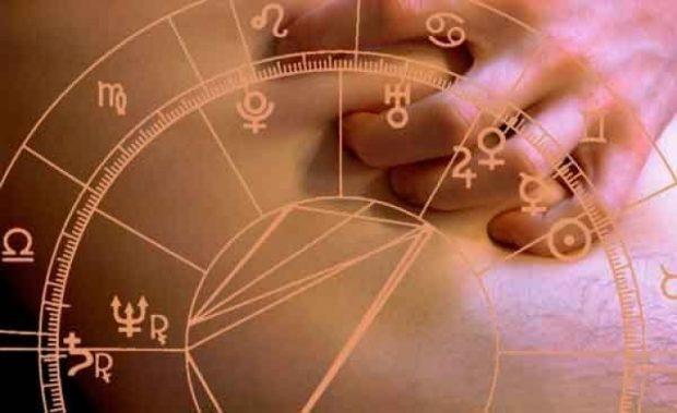 Bëhuni gati dhe shijojeni! Kjo shenjë horoskopi do provojë ndjenjat më të forta erotike
