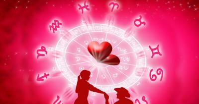 Shenjat më me fat për muajin e dashurisë, surprizon horoskopi