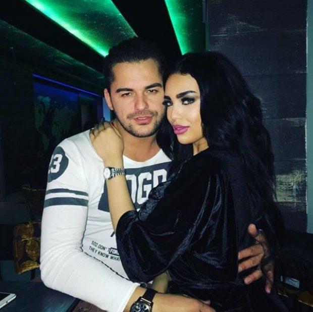 Fansat i bënë namin, Shpat Kasapi flet për herë të parë për lidhjen me vajzën marokene