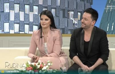 """""""E mbylle me femrat ë?"""", këngëtari i njohur: Jam burrë i martuar, por nuk jam i vdekur"""