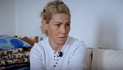 Babai e braktisi në sallën e operacionit, shqiptarja nga Maqedonia: S'ma dhuroi veshkën (VIDEO)