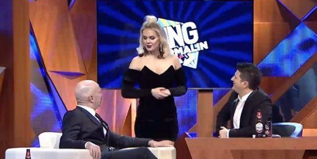 'S'e paska parë 'Xing-un' ky': Kejvina bën batutën epike që do të kënaqë të gjithë kritikët