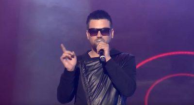 Ditë e trishtë, këngëtari i njohur shqiptar në zi, humb njeriun më të dashur (FOTO)