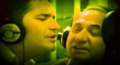 'Tope Tope o …' Ja si përkthehen vargjet e famshme që kanë bërë shqiptarët të qeshin me lot