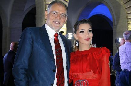 Vajza e Koço Kokëdhimës tregon të pathënat: Për këtë më mbeti hatri me babin
