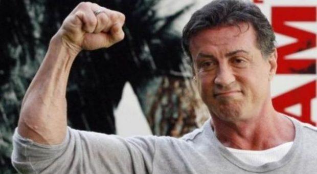 U tha se ka vdekur Silvester Stallone, revoltohet ashpër vëllai i tij: Si qëndron e vërteta (FOTO)