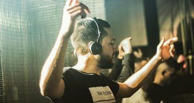 Pas ndarjes nga Bora, rikthehet fuqishëm Vin Veli: Publikohet kënga që do djegë club-et