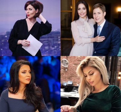 """Gjashtë të famshmit shqiptarë që u përndoqën nga fansat """"hap pas hapi"""" dhe përjetuan TMERR (FOTO)"""