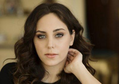 Fejohet aktorja e njohur turke, caktojnë dhe ditën e dasmës (FOTO)