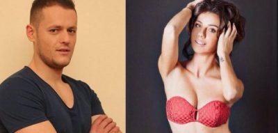 Xhensila Pere akoma e dashuruar me ish-banorin e 'Big Brother'? Ja detaji që i thotë të gjitha