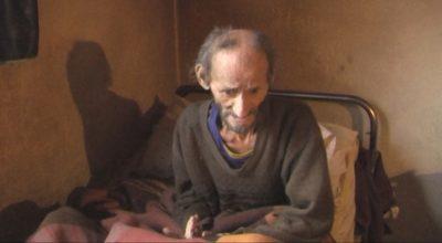 """Mes kancerit dhe varfërisë së tejskajshme, apeli i Zef Tuçit në """"Shqiptarët për shqiptarët"""": Vini dorën në zemër"""