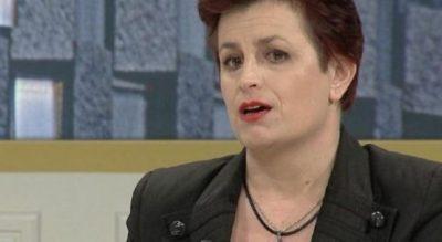 """""""Pas aksidentit dhe zgjimit nga koma nuk njihja as familjarët""""/ Historia e gruas nga Tirana përloti të gjithë"""