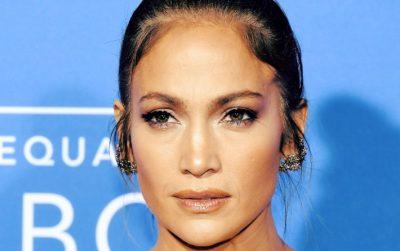 Edhe Jennifer Lopez plasë bombën/  Jam ngacmuar seksualisht