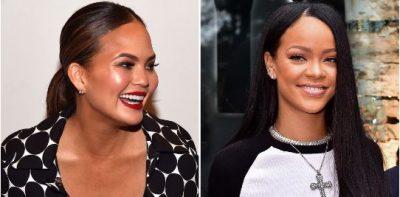 "Pas Rihannas edhe ky personazh publik ""sulmon"" rënd Snapchatin (FOTO)"