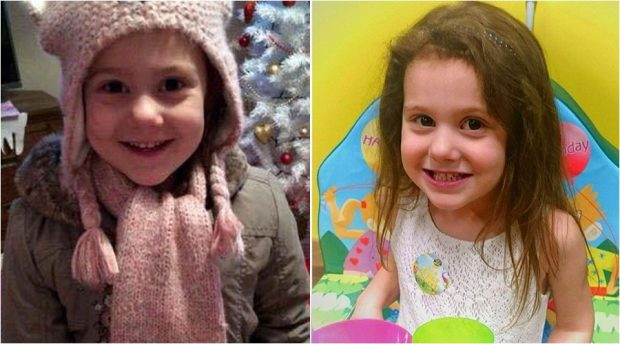 Vdes 5 vjeçarja, doktori nuk e vizitoi se ishte 10 minuta me vonesë