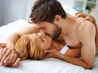 Pse femrat masturbojnë fshehurazi pas seksit?