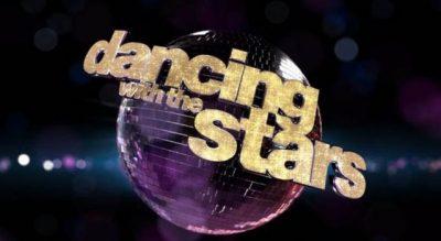 Zbulohet lista e plotë: Ja personazhet VIP që do të konkurrojnë në Dancing With The Stars