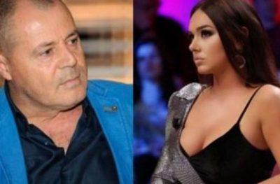 'Polic i minifundit dhe dekoltesë', Ilda Bejleri i kthehet Nanos pasi e quajti 'qenie vulgare'