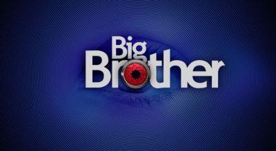 """RIKTHEHET """"BIG BROTHER"""" ALBANIA/ Ja të gjitha detajet që dimë deri tani"""