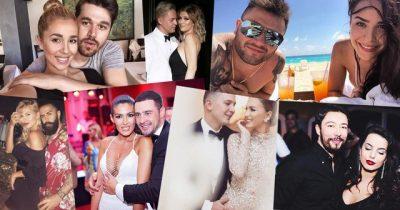 Nuk ka më dyshime: Ky është përfundimisht çifti VIP më i preferuar i shqiptarëve