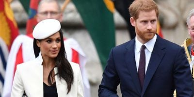 Detajet: Çfarë nuk dini apo keni dëgjuar për dasmën mbretërore