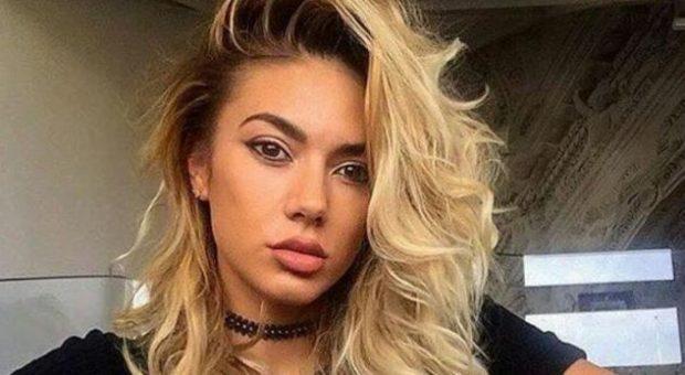 Elvana TËRBON Instagram-in: Shfaqet më sexy se kurrë më parë (FOTO)