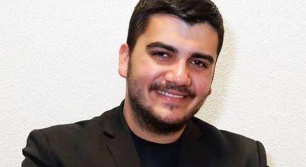 E kritikuan për kilet e tepërta, Ermali merr vendimin e rëndësishëm (FOTO)