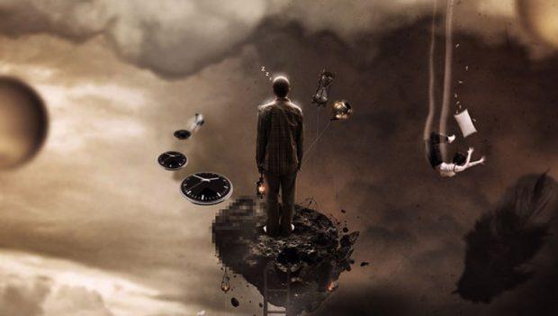 Gjuha e fshehtë e simboleve, çfarë do të thotë kur të shihni momente frike në ëndrra?