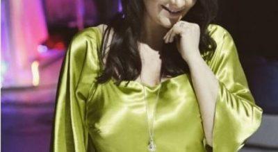 Këngëtarja shqiptare feston ditëlindjen, zbuloni kuptimin e veçantë të emrit të saj