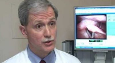 Onkologët: Hani këtë ushqim për 2 ditë! Largon diabetin, vret qelizat kancerogjene