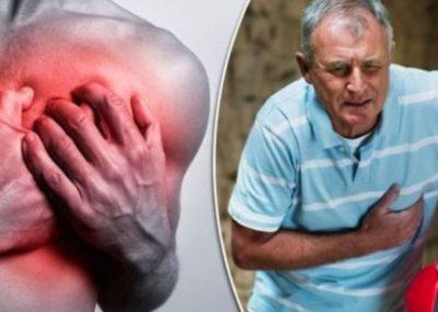 Katër mënyra për t'ia zvogëluar vetes rrezikun ndaj sëmundjeve të zemrës