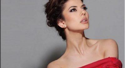 Flet për herë të parë Agnesa Vuthaj: Kurora e Miss Albania u vodh në prapaskenë, më vendosën një…