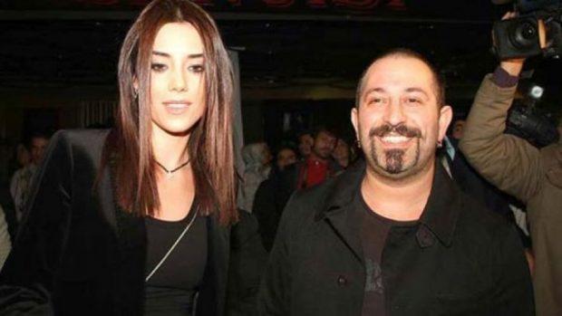 """""""Mjaft folët për jetën time personale, po më shkatërroni lidhjen"""", aktorja turke shpërthen ndaj portaleve"""