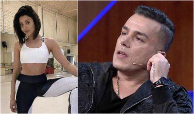 Habit balerina më e mirë e Klan: Albi Nako donte të më hiqte që ditën e tretë, më tha ti je…