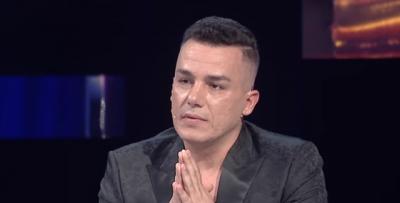 ZBULOHEN DETAJE të reja nga arrestim i Albi Nakos: Ai ishte duke i bërë surprizë…
