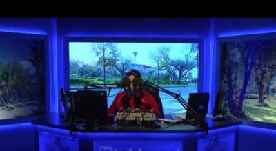 Rrëfimi i vlonjates live në emision: Djali jonë 15 vjeçar zbuloi se burri më tradhton…