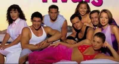 Çmendën një Shqipëri të tërë; Ja si duken sot personazhet e telenovelës 'Mike dhe Rivale'