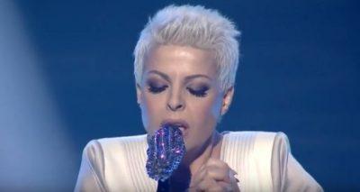 E shanin në rrugë për pamjen që kishte, këngëtarja shqiptare tregon ç'ka hequr