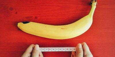 Penisi mund të zvogëlohet 2 cm dhe këto janë 5 arsye pse