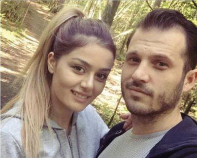 """Ish-banorja e """"Big Brother"""": Florentin e dua shumë, por dashuria e vërtetë është me atë që vendos të kalosh jetën"""