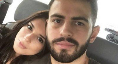"""""""Vdes për Xhenin…"""" Benardi i tërbuar u vërsulet fansave (FOTO)"""