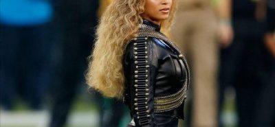 Një aktore e droguar kafshoi Beyonce-n në fytyrë dhe ja ç'i punoi diva e muzikës
