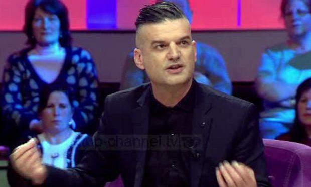 Bledi Mane: Muç Nano është tipiku i provincialit që ka ardhur pa leje në Tiranë