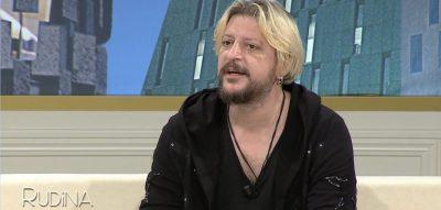 Bojken Lako tregon këshillën më me vlerë për të nga i ati: Paraja nuk është…