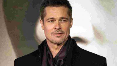 Nuk ka më shpresë! Brad Pitt merr vendimin që do të mërzisë shumë femra (FOTO)